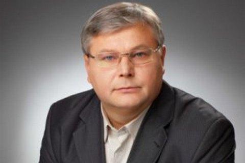 """Члена наглядової ради """"Укрнафти"""" побили битами (оновлено)"""