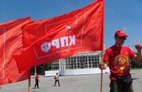 В России хотят праздновать два Дня победы