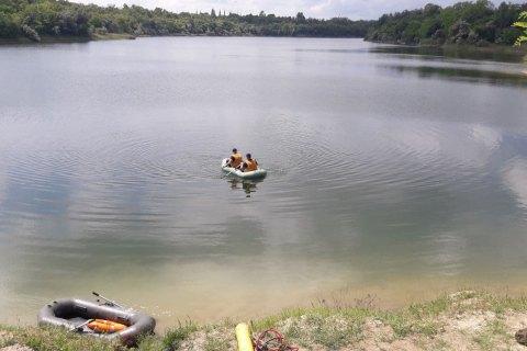 Від початку червня на водоймах України загинуло 23 людини