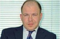 В Киевской области убит экс-предправления Астра Банка Чумак
