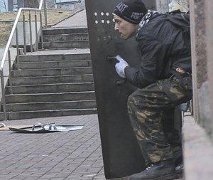 http://ukr.lb.ua/society/2018/02/22/390341_oskolki_pamyati_22_lyutogo_mati.html
