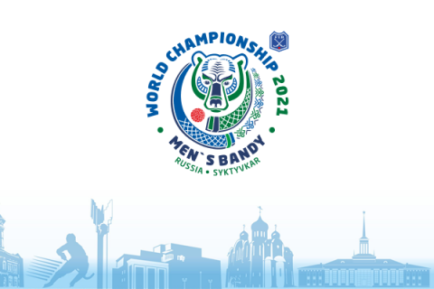 Проведение ЧМ-2021 по хоккею с мячом в России могут отменить