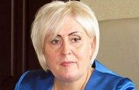 Суд у справі екс-мера Слов'янська Нелі Штепи продовжиться 23 квітня