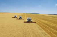 Світові ціни на цукор, пшеницю та олію знову зросли