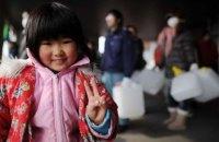 В Японии прошли учения на случай природных катастроф и атаки со стороны КНДР