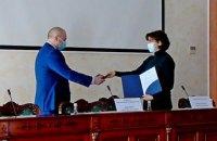 Венедіктова призначила нового прокурора Одеської області