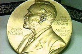 Нобелевскую премию по химии вручили за исследования структуры и функции рибосом