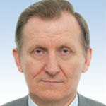 Мороко Юрий Николаевич