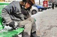 Морози в Європі забрали вже понад 60 життів
