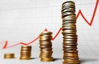 Річна інфляція в лютому знизилася на 0,1%