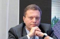 """Законопроект об отмене формулы """"Роттердам+"""" абсолютно тупиковый, - директор энергетических программ Центра Разумкова"""