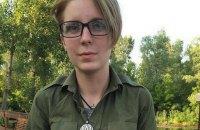 Депутатка Яна Зінкевич вдруге одужала від коронавірусу