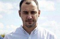 COVID-фонд пішов і на охорону здоров'я, і на економіку загалом, – голова Укравтодору
