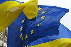 ЕС определил этапы введения безвизового режима для Украины