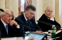 В ключевых министерствах до 75% кресел занимают выходцы из Донбасса