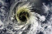 """Ученые нашли в Тихом океане """"остров"""" из вулканической пемзы"""