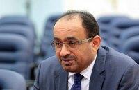 """""""ОАЕ вимагає, щоб хусити сіли за стіл переговорів задля досягнення миру у Ємені"""""""