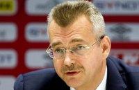 """Президент """"Славии"""" призвал Григория Суркиса уйти в отставку с должности вице-президента УЕФА, - СМИ"""