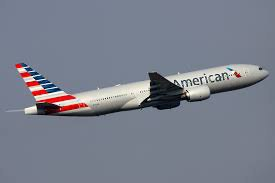 Пилот American Airlines умер за штурвалом во время полета