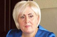 Штепа по приезду в Славянск сразу сходила в полицию, но в своем доме не появилась