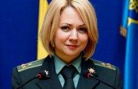 Спілка ветеранів запропонувала кандидатуру на посаду профільного міністра