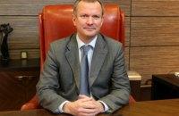 Отправленный со скандалом в отставку президент Федерации велоспорта Украины отказывается покидать свой пост