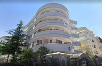 Україна побудує нове посольство в Анкарі