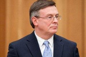 Янукович создал делегацию для участия в 68-й сессии Генассамблеи ООН