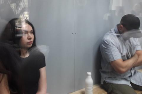 В смертельном ДТП в центре Харькова виноваты оба водителя, - эксперт