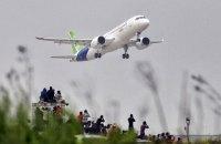 Между Россией и Грузией прекратились прямые рейсы