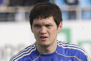 Михалик показує московським футболістам українські канали