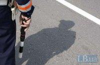 У справі про хабарі в київській ДАІ затримано ще одного підозрюваного
