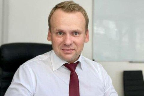 Адвокат Гордона заявив про некоректне тлумачення Новіковим результатів попереднього засідання суду