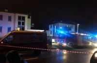 У Польщі п'ять дівчат загинули під час пожежі в закритій квест-кімнаті