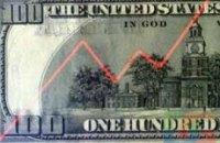 Межбанковский доллар снова дорожает