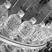 Ринок олії: Ощадбанк знову біля розбитого корита
