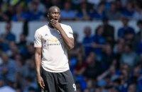 """""""Манчестер Юнайтед"""" оштрафовал своего лидера на полмиллиона долларов за строптивость"""