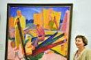 Екскурсія Нацмузеєм: 10 найважливіших картин українських художників ХХ століття