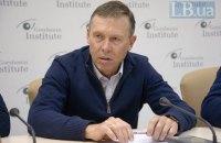 Соболев требует от НАБУ и ГПУ расследовать всплывшие в деле Манафорта факты