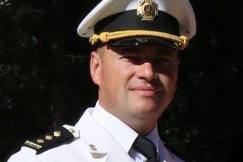 Порошенко присвоил спецрезерву ГУР Минобороны имя Шаповала