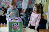Из-за коллапса Минздрава у Охматдета может возникнуть кризисная ситуация с детской онкологией, - волонтеры
