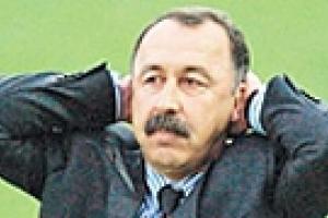"""У """"Динамо"""" восемь травмированных игроков перед матчем за Суперкубок"""