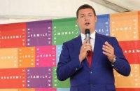 Helix інвестує в українські стартапи понад мільйон доларів цього року