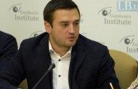Закон про віртуальні активи стане драйвером економіки, - Борняков
