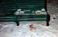 В Донецкой области в результате бытового конфликта погиб военный