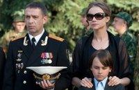 Держкіно заборонило до показу 162 російські фільми та серіали