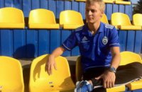 Шуфрич-младший критикует тренерский штаб «Говерлы»
