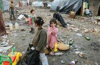 Роми в Євросоюзі та в Україні: що спільного і в чому відмінність
