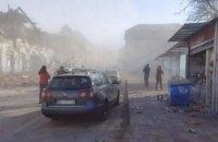 Хорватию всколыхнуло новое, более мощное землетрясение