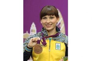 Українська мультимедалістка олімпіад: мені більше років, ніж здається
